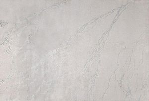 EDITION BOUGAINVILLE - storm santoline - Alfombra Contemporánea