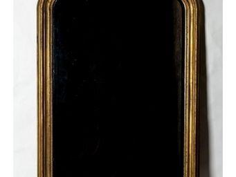 Artixe - napoléon 5 - Espejo