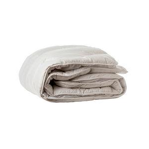 BLANC CERISE -  - Cubre Colchón