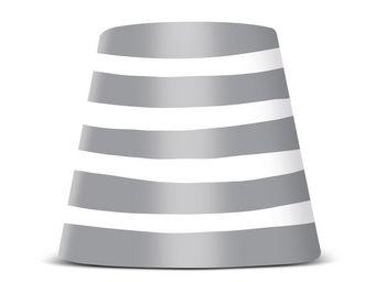 Fatboy - cooper cappie - Lámpara De Sobremesa