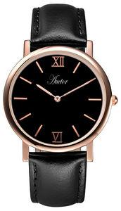 AUCTOR - la classique gold 36 - Reloj