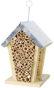 BEST FOR BIRDS - maison pour abeilles - Colmena