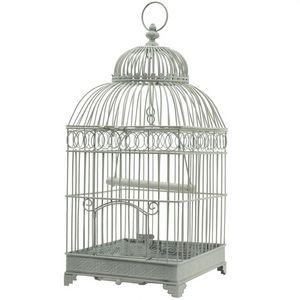 CHEMIN DE CAMPAGNE -  - Jaula De Pájaros