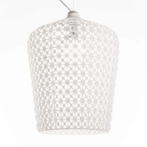 Kartell -  - Lámpara Colgante
