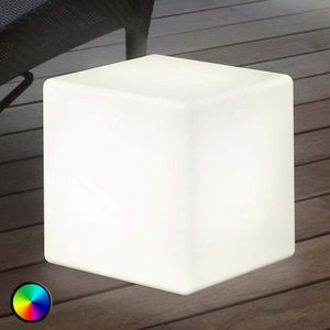 8 Seasons Design -  - Objeto Luminoso