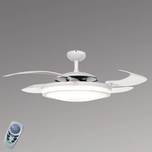 BEACON INTERNATIONAL -  - Ventilador De Techo