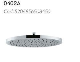 ITAL BAINS DESIGN - 0402a - Pomo De Ducha
