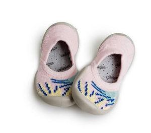 Collegien -  - Zapatillas Para Casa Para Niño