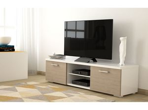 USINESTREET -  - Mueble Tv Hi Fi