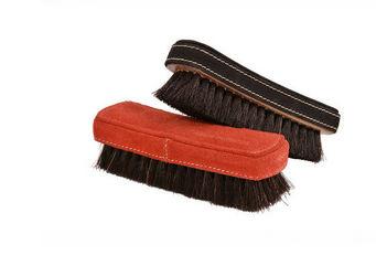 Sol & Luna - shoebrush suede - Cepillo De Calzado