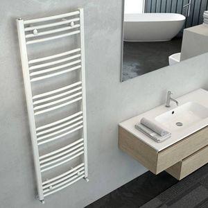 THERMADOR -  - Calentador De Agua