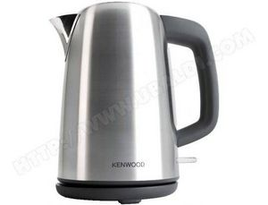 KENWOOD -  - Hervidor