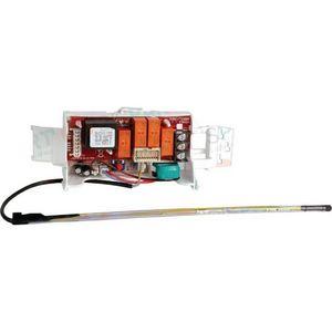 Thermor -  - Calentador De Agua