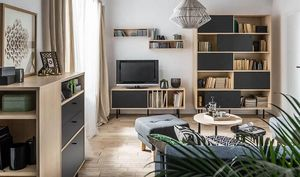 Vox -  - Mueble Tv Hi Fi