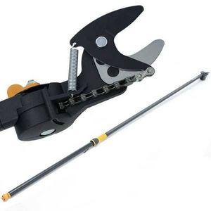 Fiskars -  - Podadora De Ramas