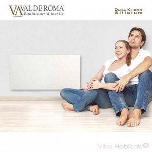 Valderoma -  - Radiador De Inercia