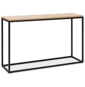 Alterego-Design - table console 1416934 - Mesa Consola