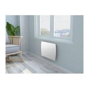Oceanic Commercial - radiateur à inertie 1417724 - Radiador De Inercia