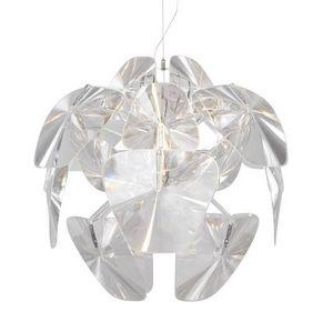 Luceplan -  - Lámpara Colgante De Exterior
