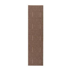 Flair rugs - tapis de couloir 1420914 - Alfombra De Pasillo
