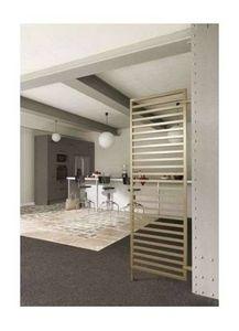 Acova Radiators - radiateur électrique 1421094 - Radiador Eléctrico