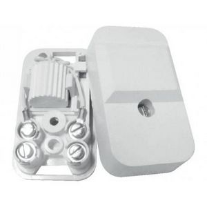 CAME -  - Detector De Agua