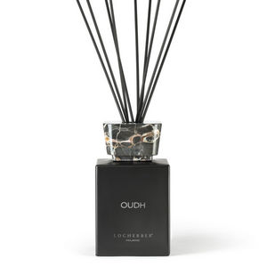 LOCHERBER MILANO -  - Difusor De Perfume