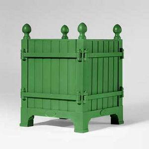 Les Jardins Du Roi Soleil -  - Maceta Para Árbol