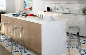 CasaLux Home Design - valencia huerta - Baldosas De Gres Para Suelo