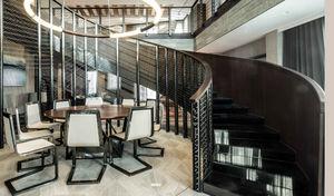Joyce Wang Studio -  - Realización De Arquitecto
