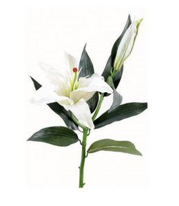 FLORE EVENTS - lys - Flor Artificial