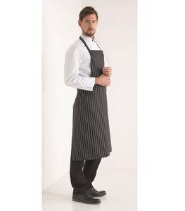 KENTAUR - style brirtish - Delantal De Cocina