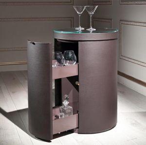 CIMINI E COMPAGNUCCI -  - Mueble Bar