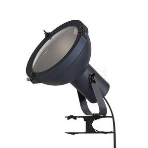 LIGHT11 -  - Lámpara De Pinza