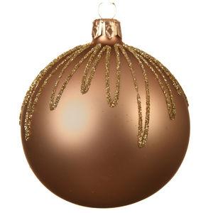 EMINZA -  - Bola De Navidad