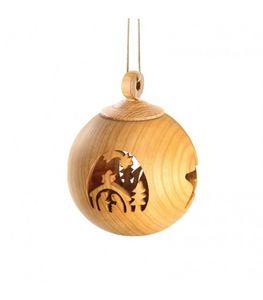 WALDFABRIK -  - Bola De Navidad