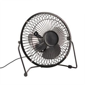 MAISONS DU MONDE -  - Mini Ventilador