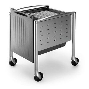 Steelcase -  - Cajonera Con Ruedas