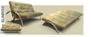 Futon Design -  - Sofá Cama Clic Clac