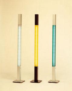 ClassiCon -  - Columna Luminosa