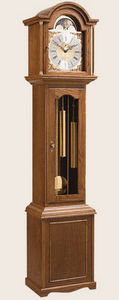 Richard Broad Clocks -  - Reloj De Pared Caja Alta