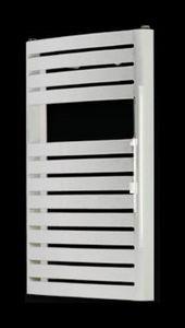 RADIART - triton - Radiador Secador De Toallas
