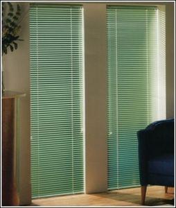 Blind Design -  - Estor Veneciano