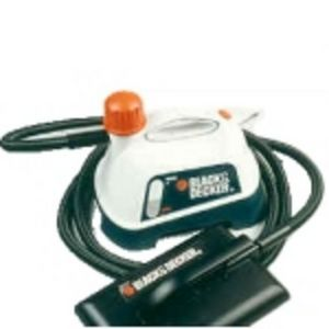BLACK & DECKER -  - Despegadora