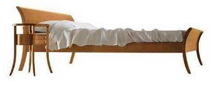 Wells Bedding & Interiors -  - Cama Individual