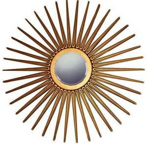International Art Supplies - 381gfm - Espejo De Hechicera