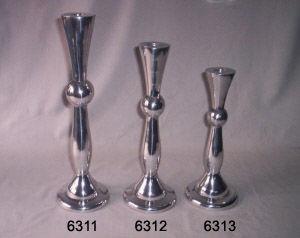 Splendid Brass Products - 6311 - Candelero