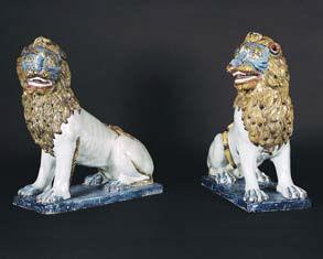 Didier Aaron (New York) -  - Escultura De Animal
