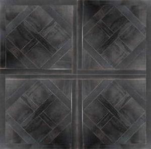 INTERIEUR BRUT - versailles - Piso Metal