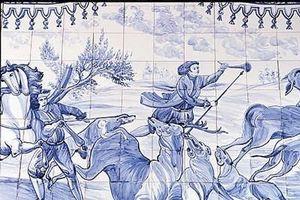Championnet Carrelage - azulejos - Azulejos Para Pared